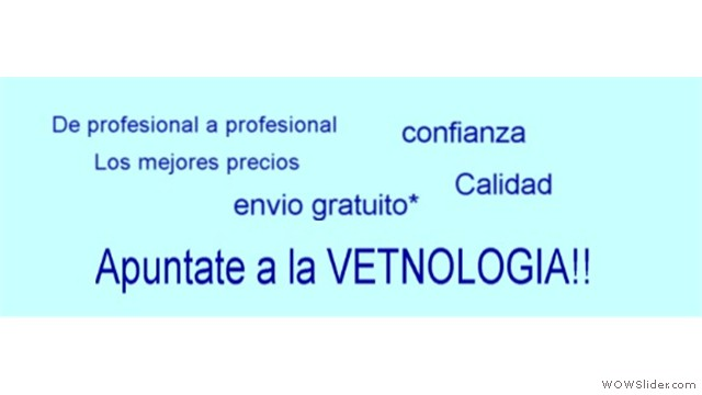 vetnologia